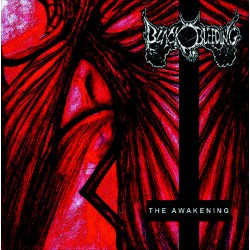 BLACK BLEEDING (Fra) The...