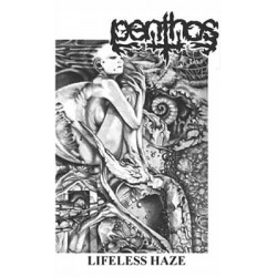 PENTHOS (Uk/ Fra) Lifeless...
