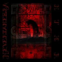 NEVERTANEZRA (Usa) NTNR CD.