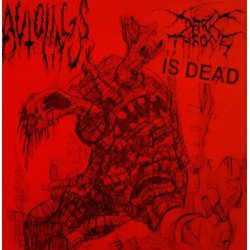 AUTOLINGUS (Usa)/ DARKTHRONE...
