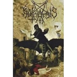 KATHARSIS 666 (Pol) Total...