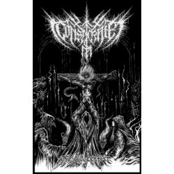 CONSECRATE (Chile) The...