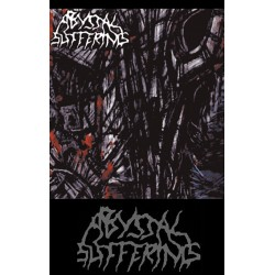 ABYSSAL SUFFERING (Fra) Soul...