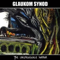 GLAUKOM SYNOD (Fra) The...