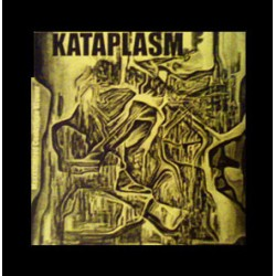 KATAPLASM (Fra) Maxxximized...
