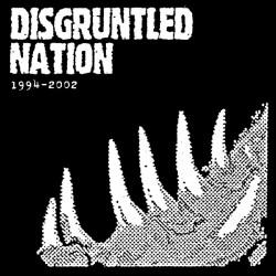 DISGRUNTLED NATION (Usa)...