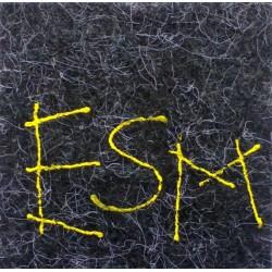 ESM (Cze) nESMysl Pro CDr.