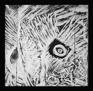 glaukom_ectoplasmic_promoweb_cover_mid.jpg
